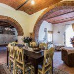 Casale Lucignano fotografia d'interni (2)