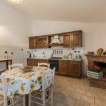 Casale Lucignano fotografia d'interni (3)