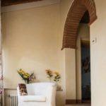 Casale Lucignano fotografia d'interni (4)