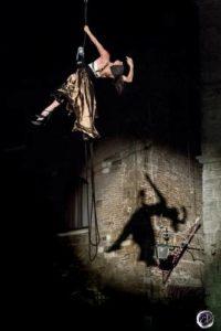 Concorso Fotografico Attimi di Bravio Montepulciano