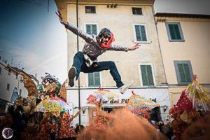 Concorso Fotografico Carnevale di Foiano Elisa Valdambrini Photography
