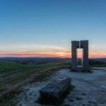 Luoghi – Site Transitoire Asciano (16)