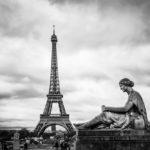 Luoghi – Tour Eiffel (17)
