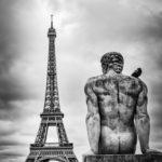 Luoghi – Tour Eiffel (18)