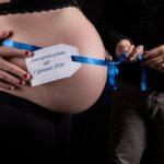 Maternità (5)